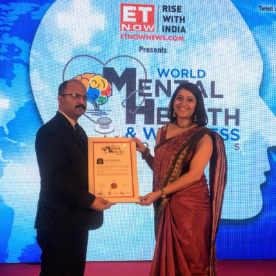 Best Psychologist in Pune, India