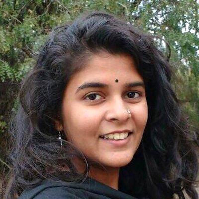 Psychologist in Pune, India